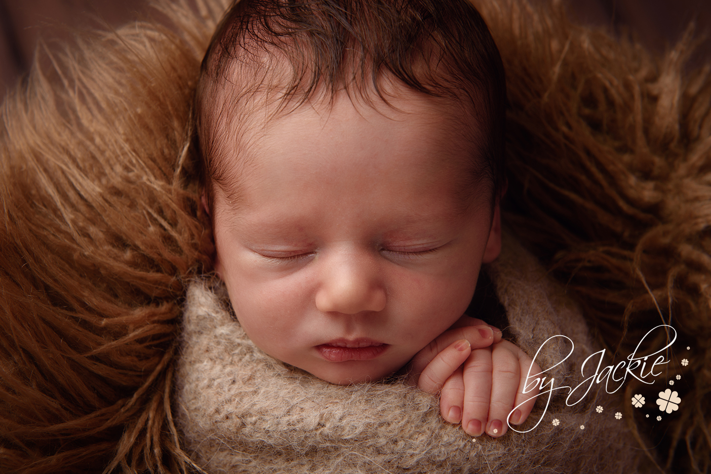 Newborn baby boy image by Babies By Jackie Photography in Market Weighton near York, Pocklington, Beverley, Hessle and Hull, North Yorkshire and East Ridings, UK