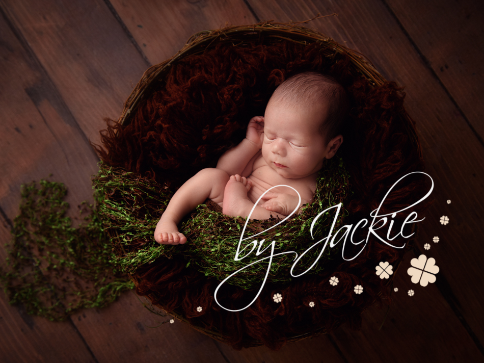 newborn baby photography by Babies By Jackie, Market Weighton, York, Yorkshire UK