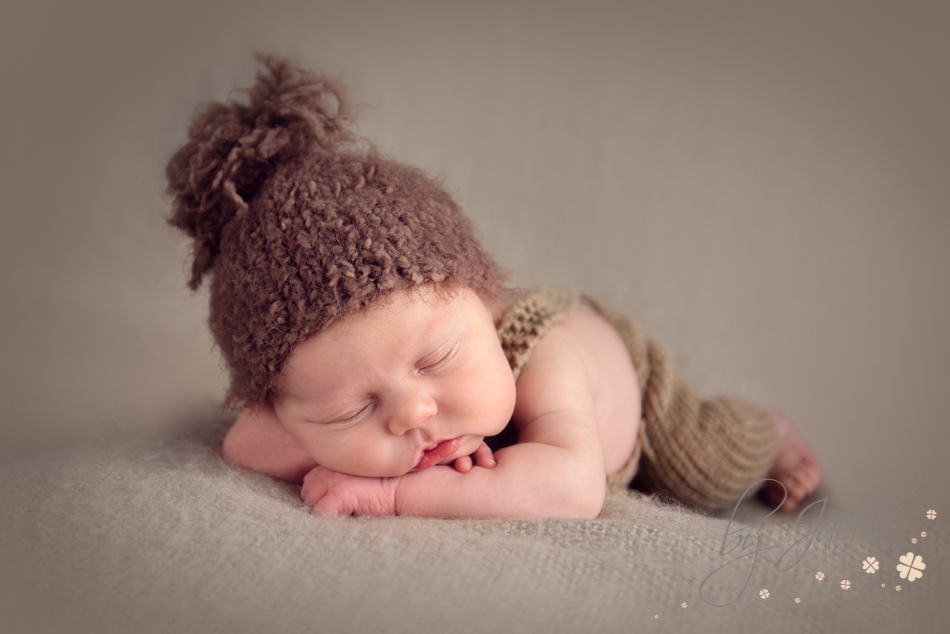 Newborn baby photography by babies by jackie near york selby howden market weighton