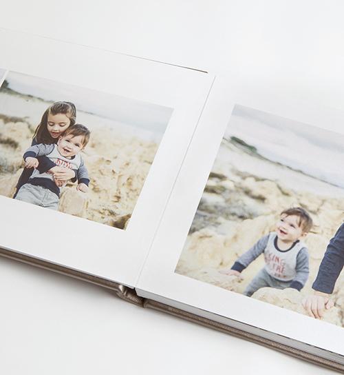 q-book-medium.jpg