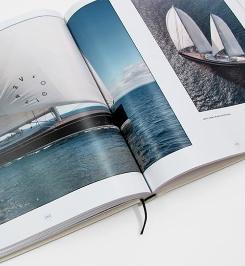 custom-q-books.jpg