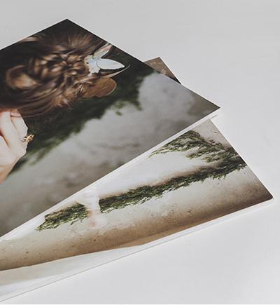 queensberry-mountedprints-img.jpg