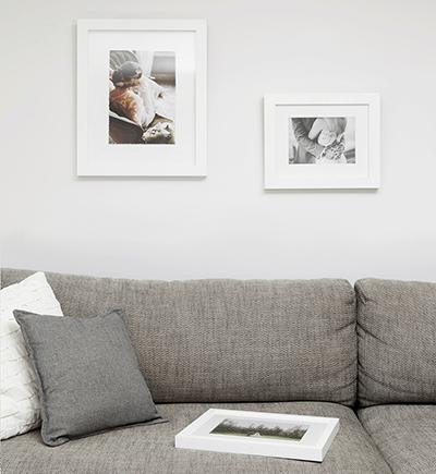 queensberry-frames-image.jpg