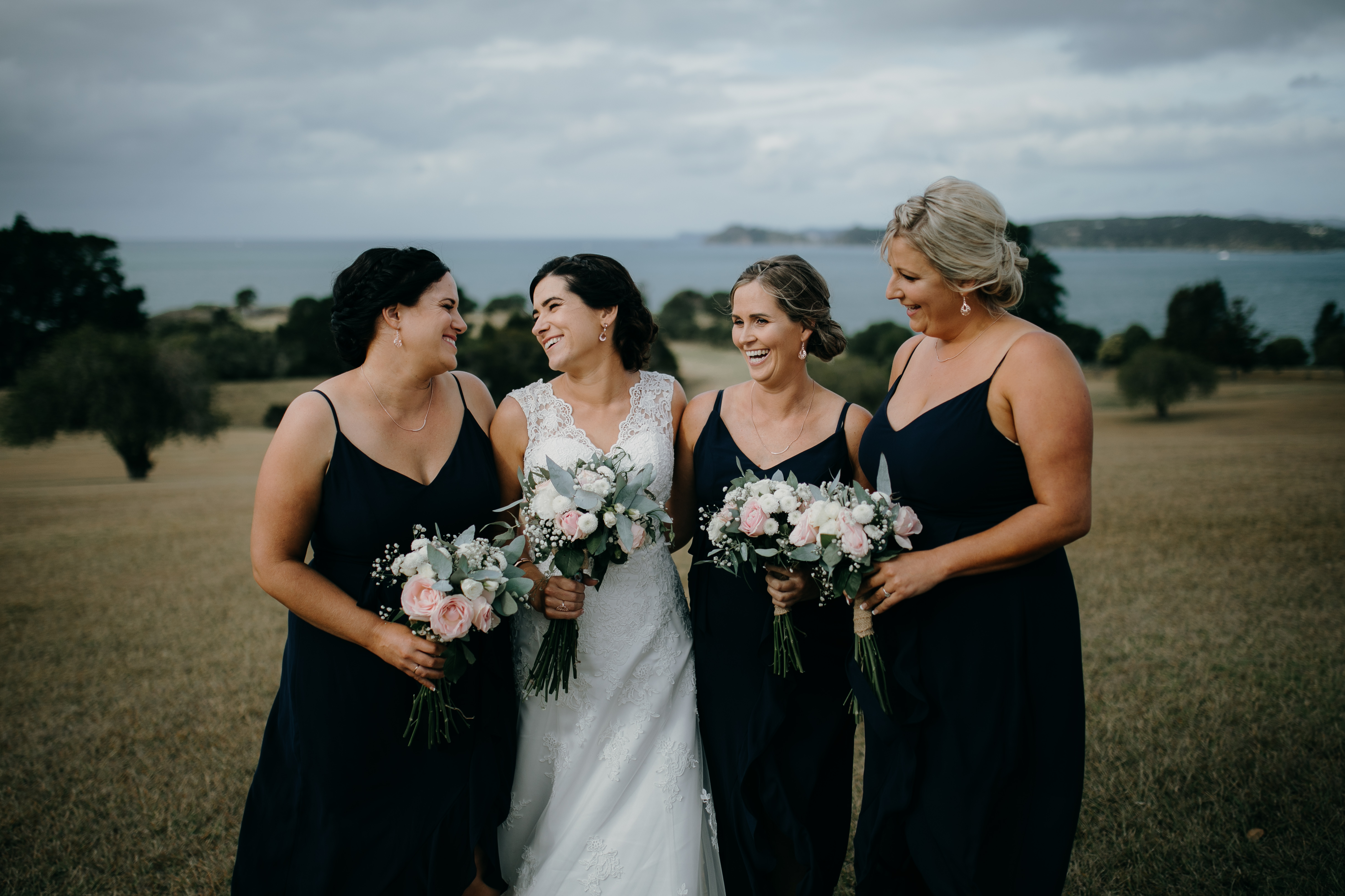 rates for a wedding photography