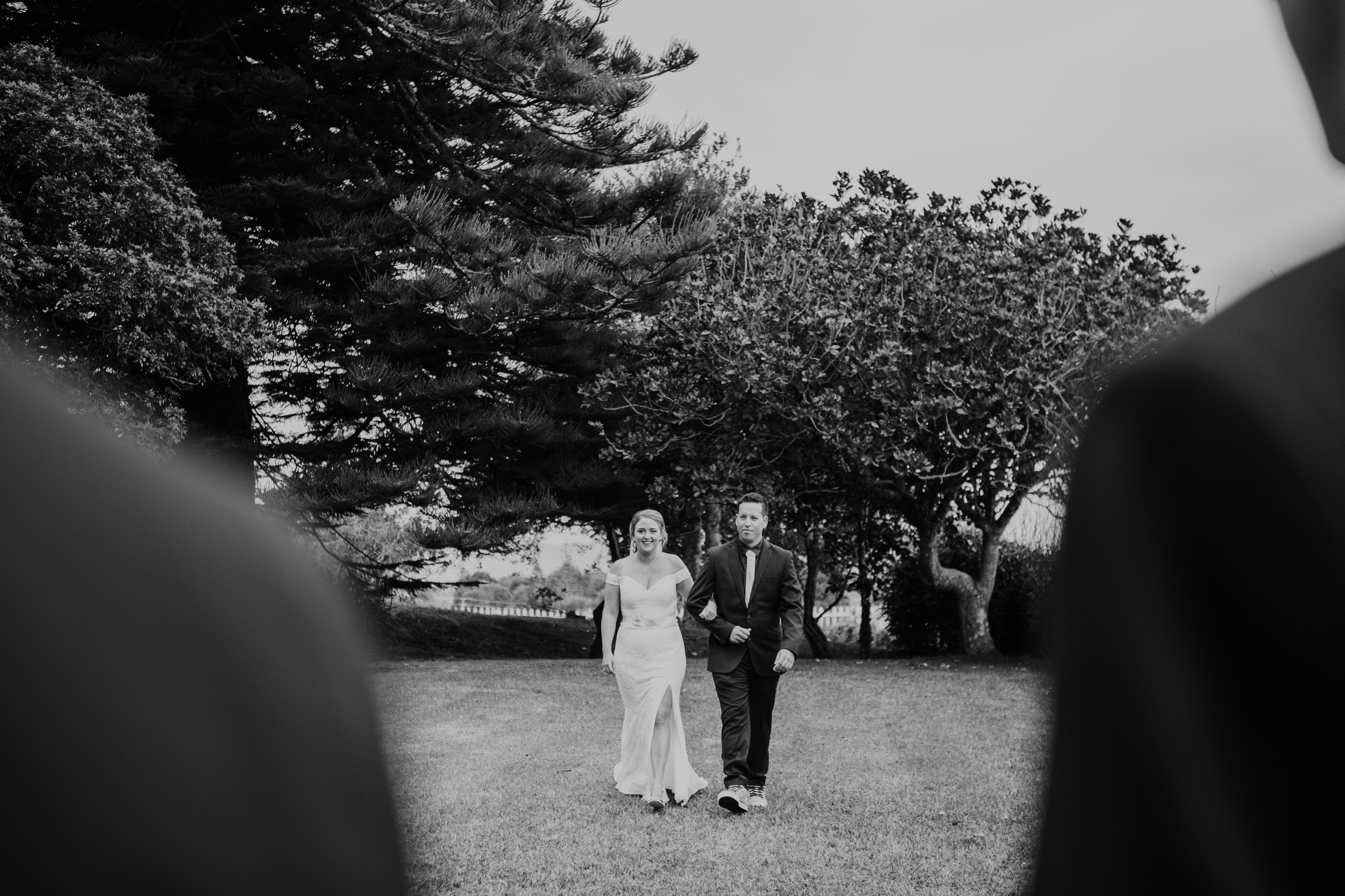 Whangarei Wedding Photographer Rebecca and Tyrone 1